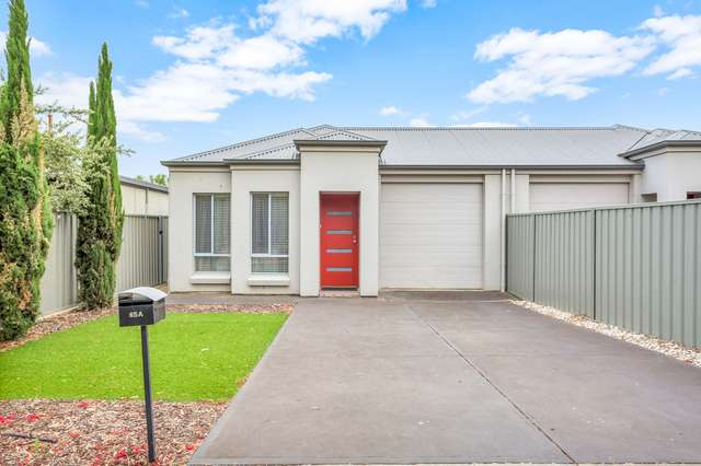 65a Scottish Avenue, Clovelly Park SA 5042