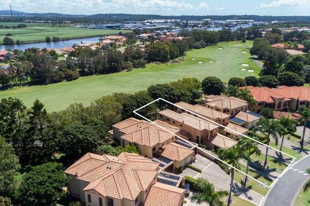 3205 Palladian Drive, Hope Island QLD 4212