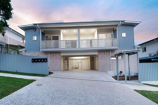 4/50 Cambridge Street, Carina Heights QLD 4152