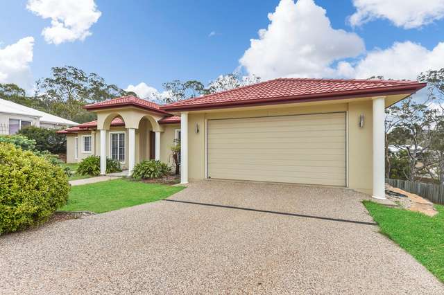 29 Piccadilly Crescent, Mount Lofty QLD 4350