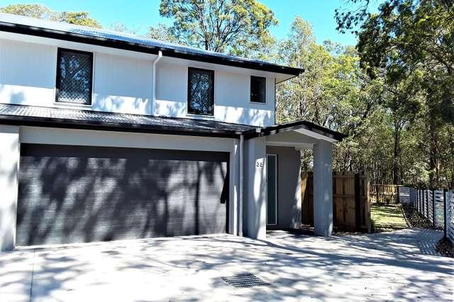 35/11 Chelmsford Road, Mango Hill QLD 4509