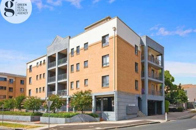 30/22-26 Herbert Street, West Ryde NSW 2114
