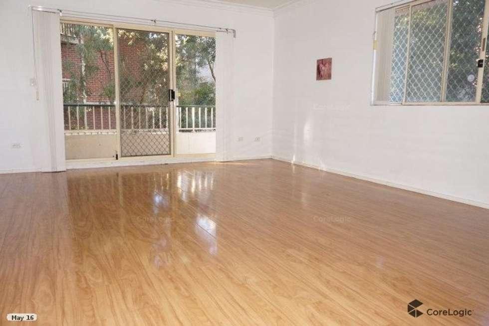 Third view of Homely unit listing, 2/20 LENNOX STREET, Parramatta NSW 2150