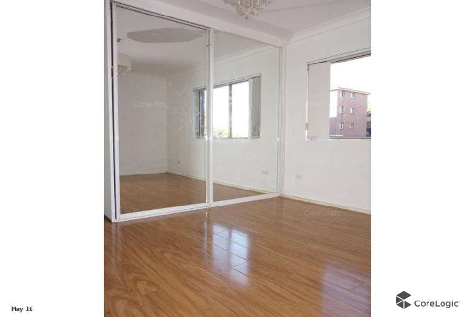 Fourth view of Homely unit listing, 2/20 LENNOX STREET, Parramatta NSW 2150