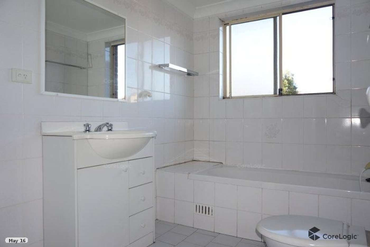 Fifth view of Homely unit listing, 2/20 LENNOX STREET, Parramatta NSW 2150