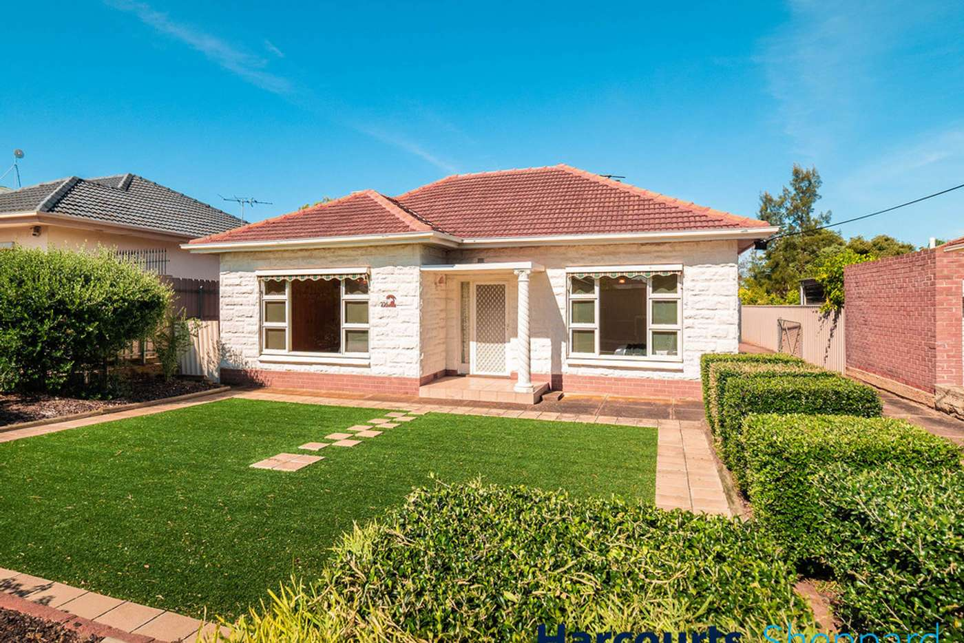 Main view of Homely house listing, 226 Fletcher Road, Largs Bay SA 5016