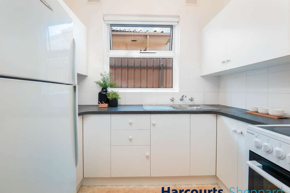 Second view of Homely house listing, 226 Fletcher Road, Largs Bay SA 5016