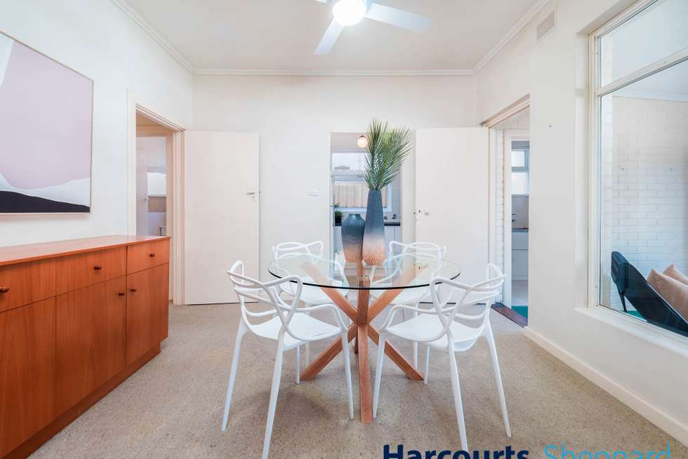 Third view of Homely house listing, 226 Fletcher Road, Largs Bay SA 5016