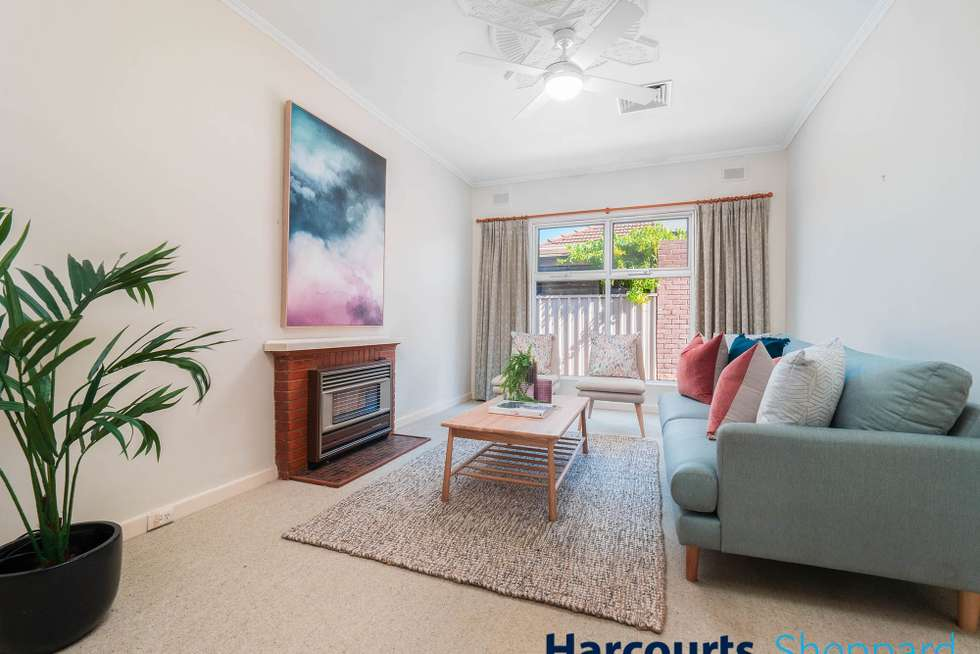 Fourth view of Homely house listing, 226 Fletcher Road, Largs Bay SA 5016