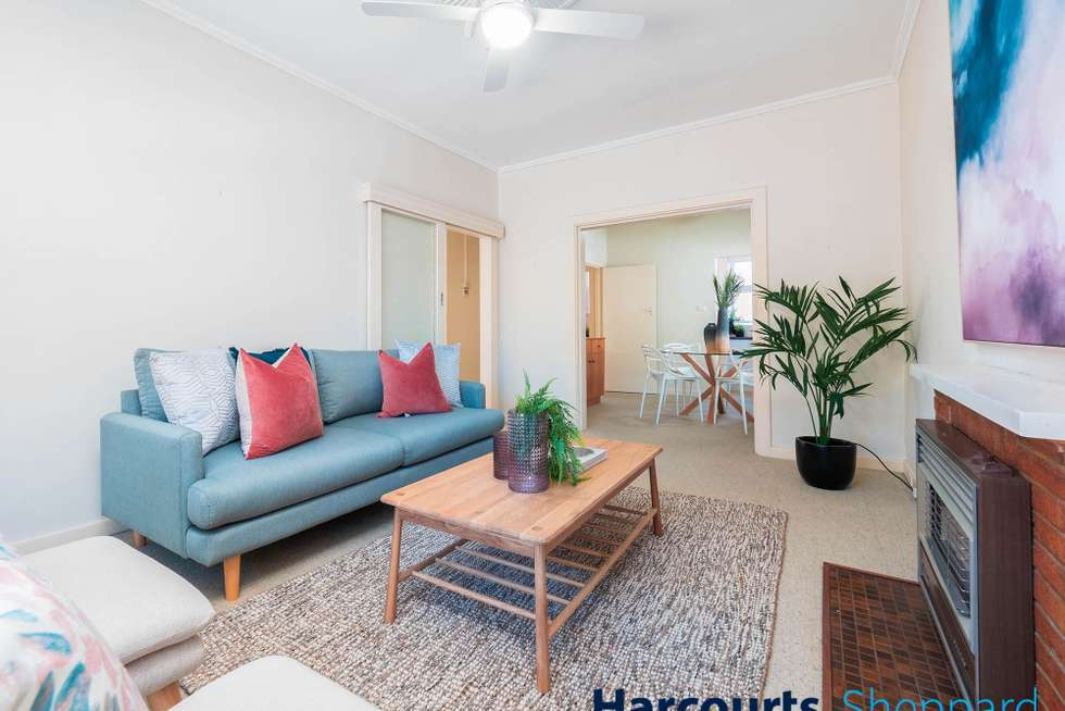 Fifth view of Homely house listing, 226 Fletcher Road, Largs Bay SA 5016
