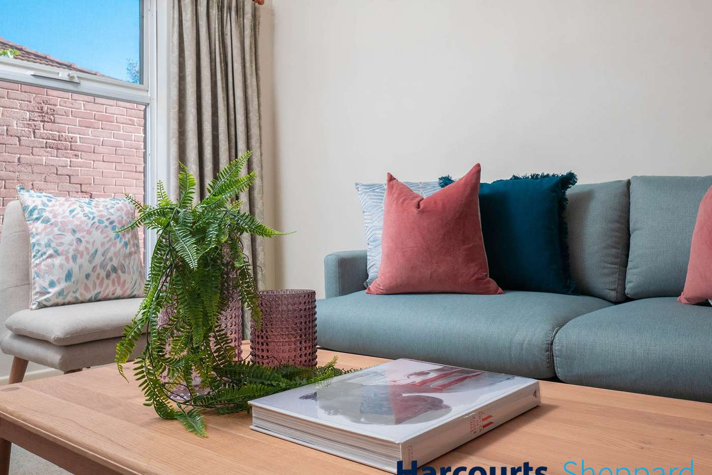 Sixth view of Homely house listing, 226 Fletcher Road, Largs Bay SA 5016