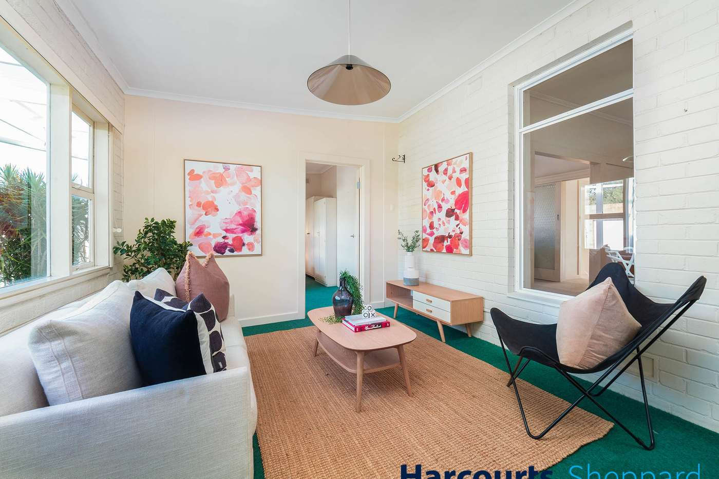 Seventh view of Homely house listing, 226 Fletcher Road, Largs Bay SA 5016