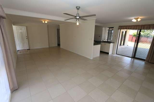 5 Lanty Street, Southport QLD 4215