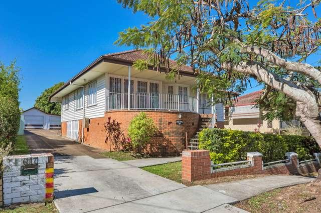 617 Ellison Road, Aspley QLD 4034