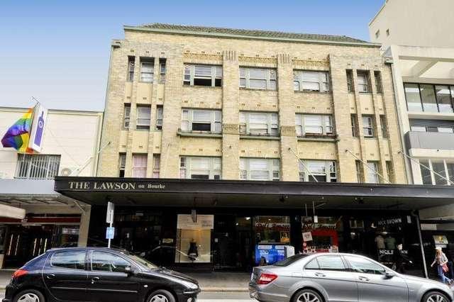52/405 Bourke Street, Darlinghurst NSW 2010