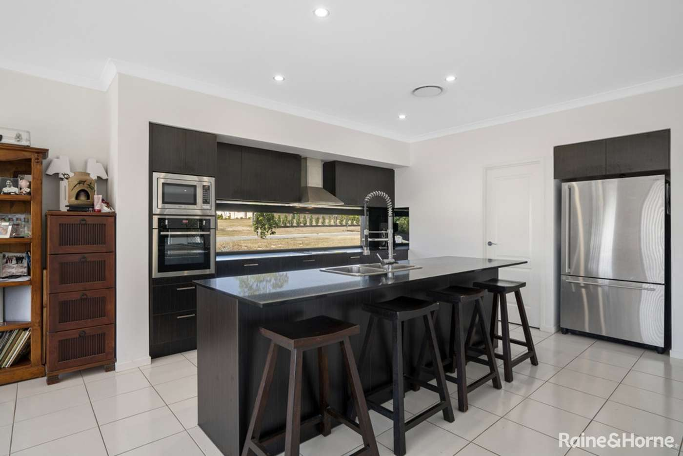 Main view of Homely ruralOther listing, 3-5 SHELFORD DRIVE, Delaneys Creek QLD 4514