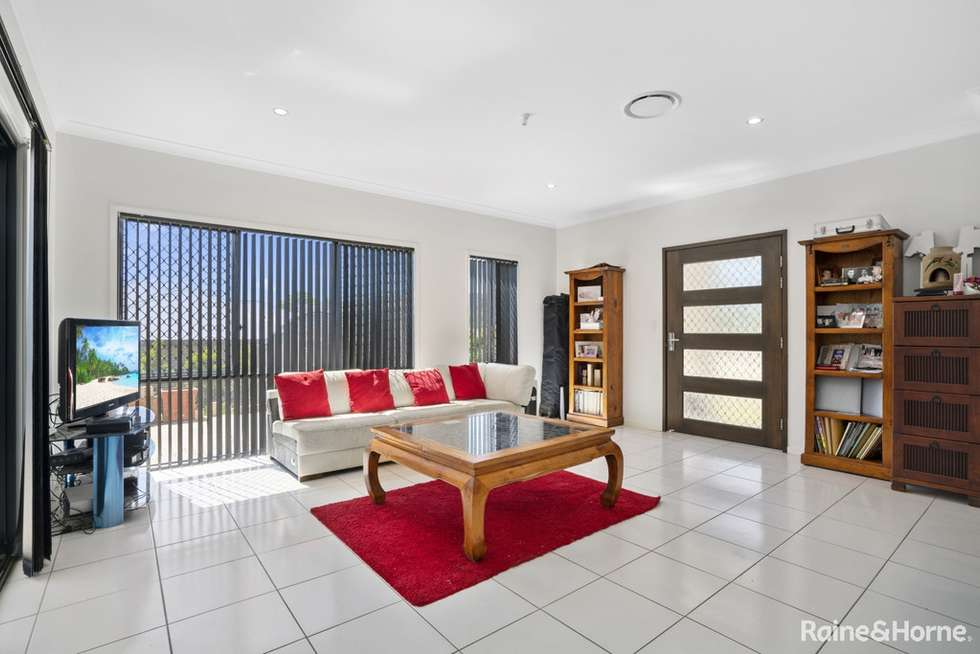 Third view of Homely ruralOther listing, 3-5 SHELFORD DRIVE, Delaneys Creek QLD 4514
