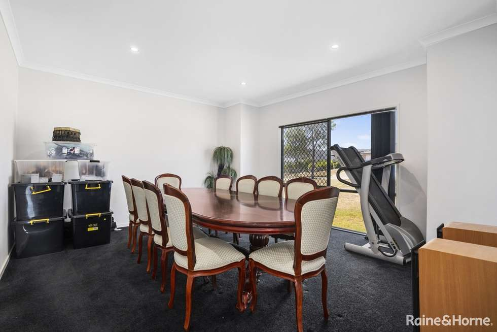 Fourth view of Homely ruralOther listing, 3-5 SHELFORD DRIVE, Delaneys Creek QLD 4514