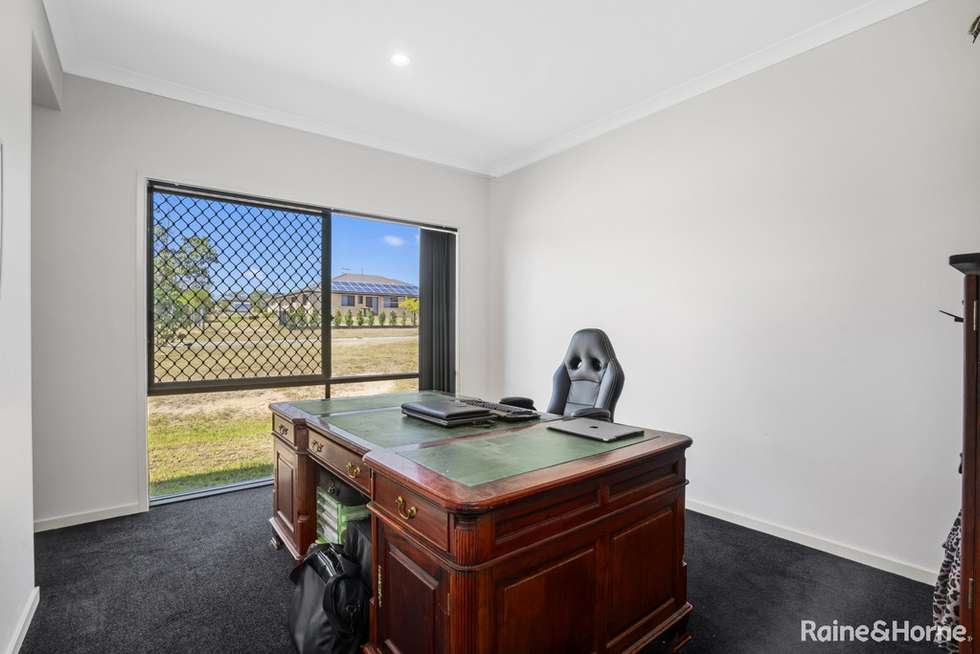 Fifth view of Homely ruralOther listing, 3-5 SHELFORD DRIVE, Delaneys Creek QLD 4514