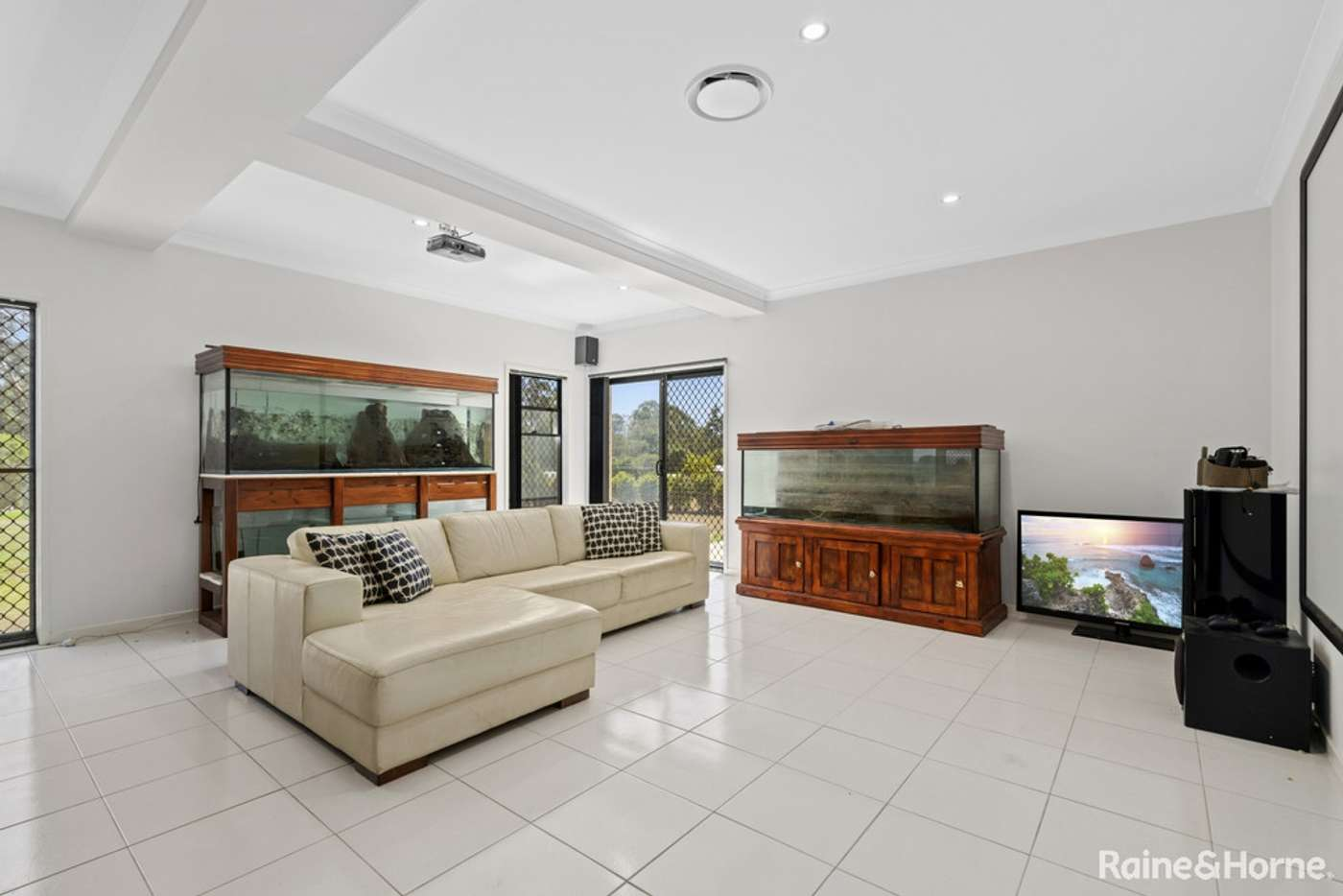 Sixth view of Homely ruralOther listing, 3-5 SHELFORD DRIVE, Delaneys Creek QLD 4514