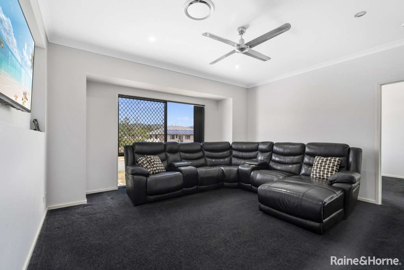 Seventh view of Homely ruralOther listing, 3-5 SHELFORD DRIVE, Delaneys Creek QLD 4514