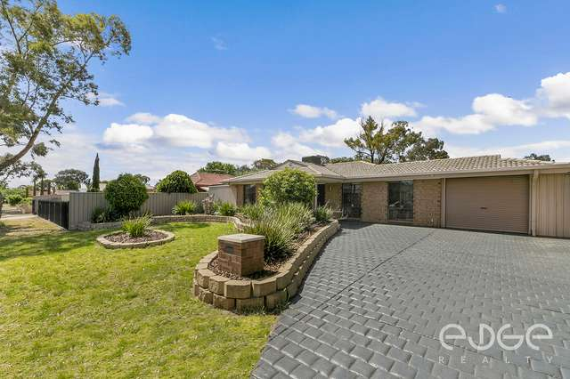 3 Briony Way, Paralowie SA 5108