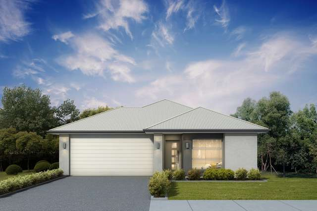 LOT 101-103 ARKABA STREET, Taperoo SA 5017
