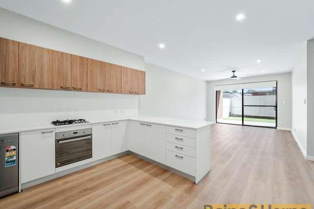 5/43 Grantham Street, Riverstone NSW 2765