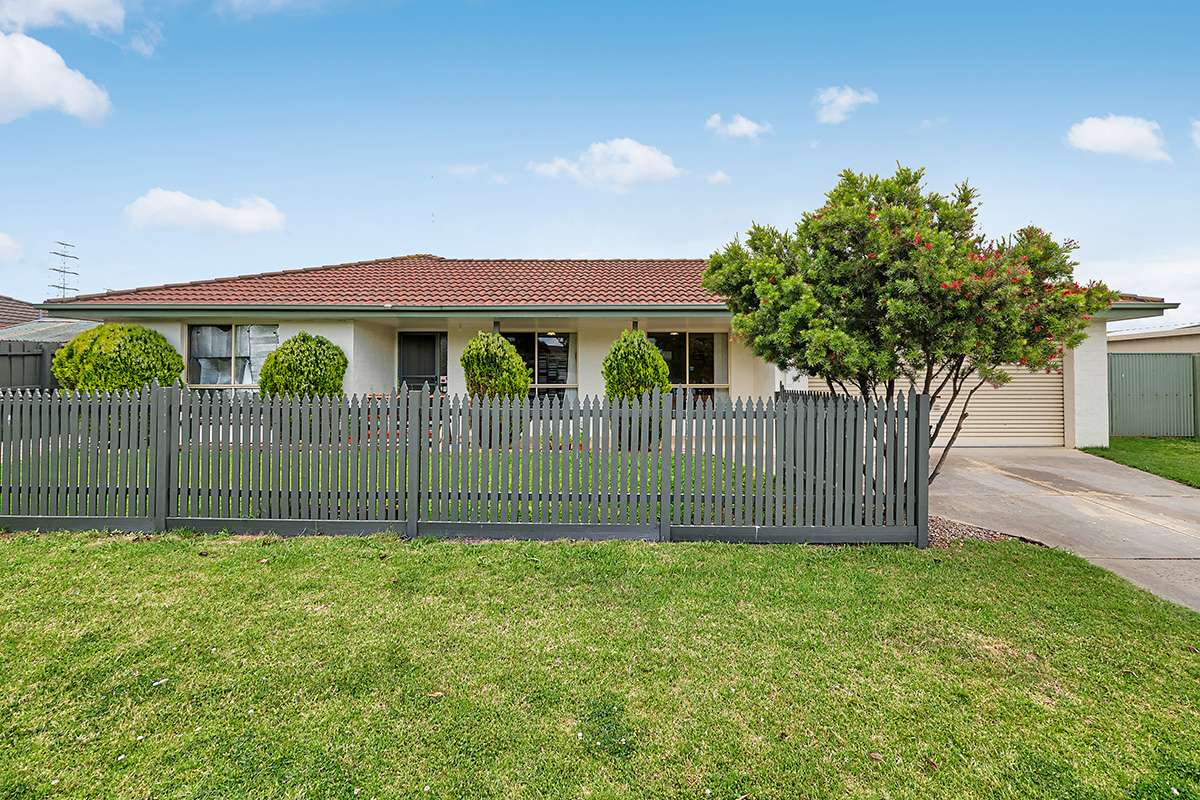 Main view of Homely house listing, 35 Elcan Avenue, Cranbourne West, VIC 3977