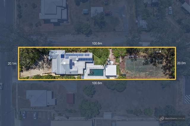 34 Young Street, Petrie QLD 4502