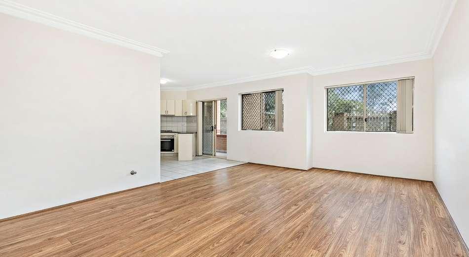 1/41-43 Carilla St, Burwood NSW 2134