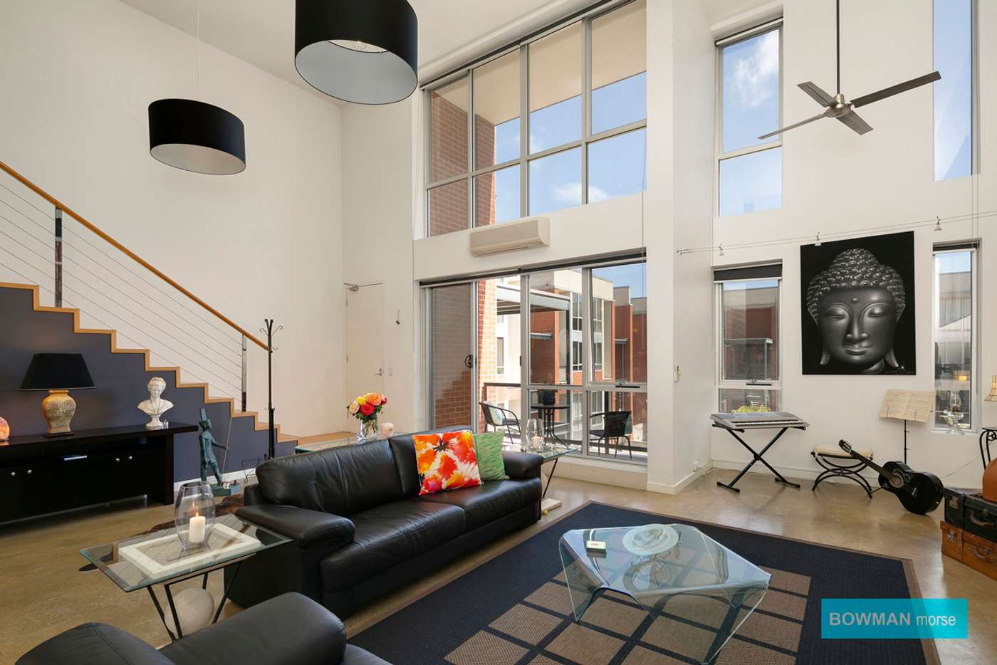 Main view of Homely apartment listing, 33/237 Wakefield Street, Adelaide SA 5000