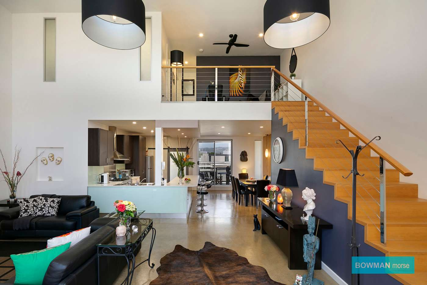 Fifth view of Homely apartment listing, 33/237 Wakefield Street, Adelaide SA 5000