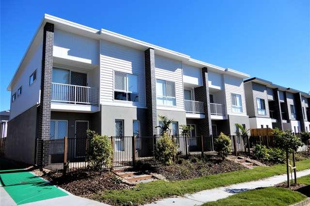 27/163 Douglas Street, Oxley QLD 4075