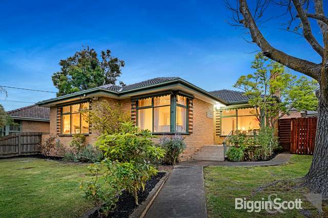 14 Lusk Drive, Vermont VIC 3133
