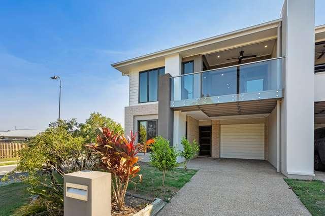33 Blossom Street, Yarrabilba QLD 4207