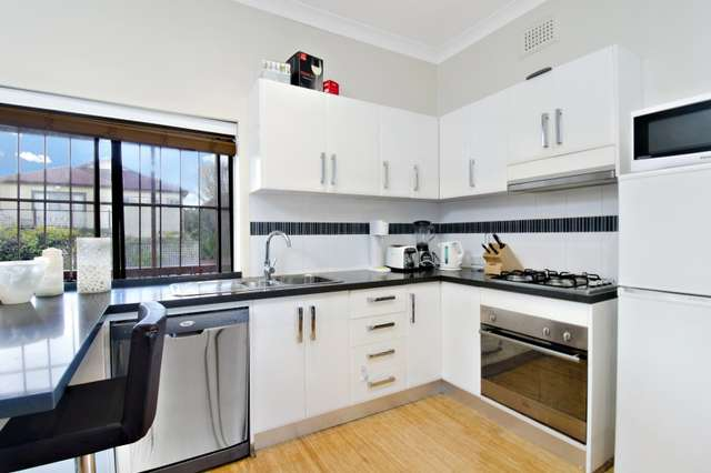 4/56 Wallace St, Kingsford NSW 2032