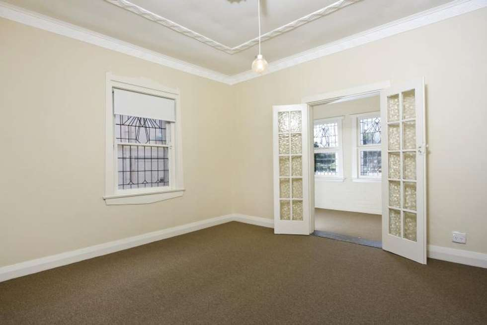 Second view of Homely unit listing, 1/16 Liverpool Road, Croydon NSW 2132