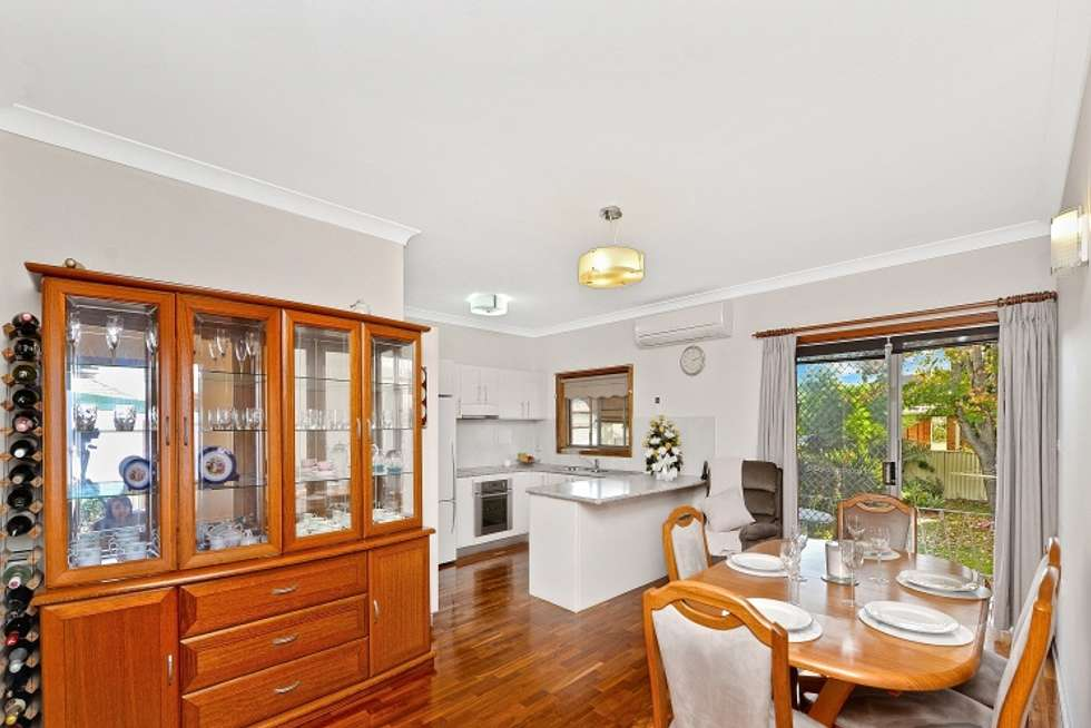 Second view of Homely house listing, 216 Brighton Avenue, Campsie NSW 2194