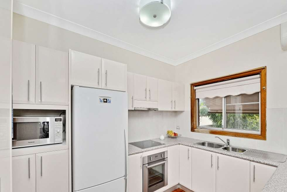 Third view of Homely house listing, 216 Brighton Avenue, Campsie NSW 2194