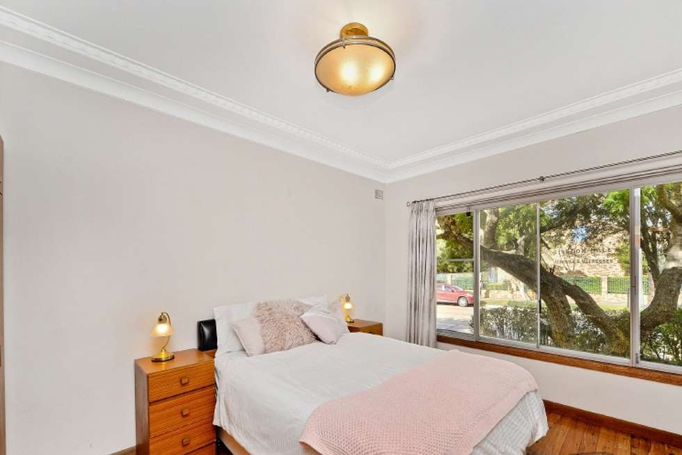Fourth view of Homely house listing, 216 Brighton Avenue, Campsie NSW 2194