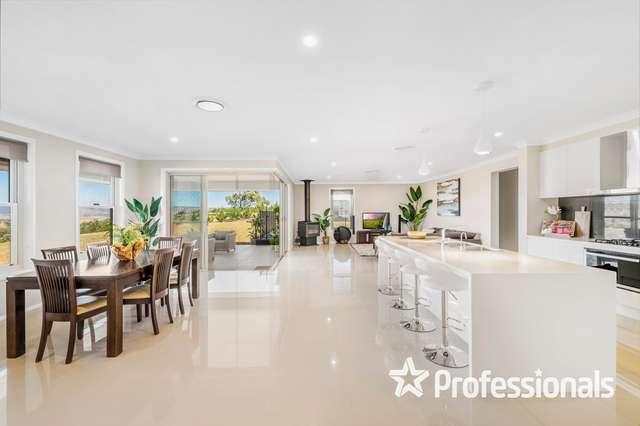 270 Hartwood Avenue, Robin Hill NSW 2795