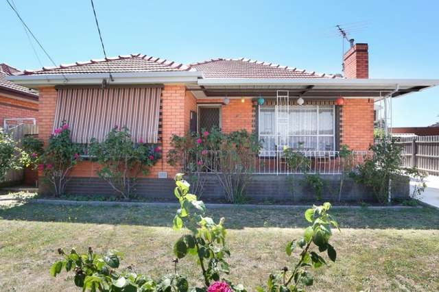 2 Ballarat Street, Lalor VIC 3075