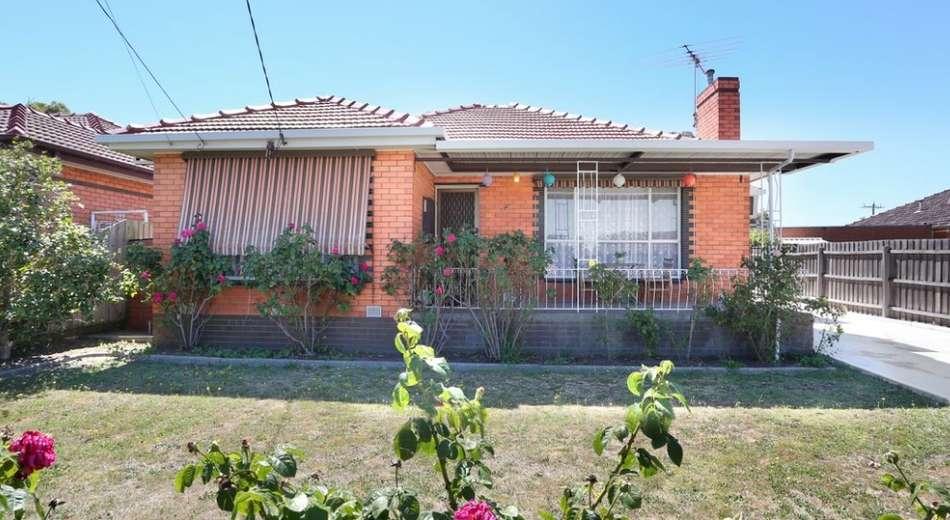 2 Ballarat Street