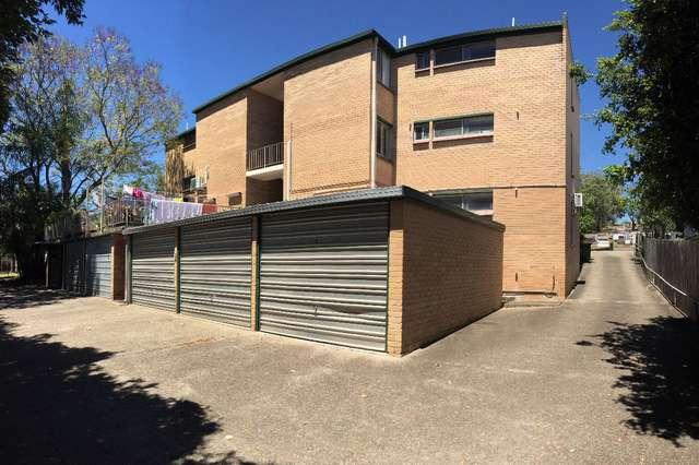 4/446 Wynnum Road, Morningside QLD 4170
