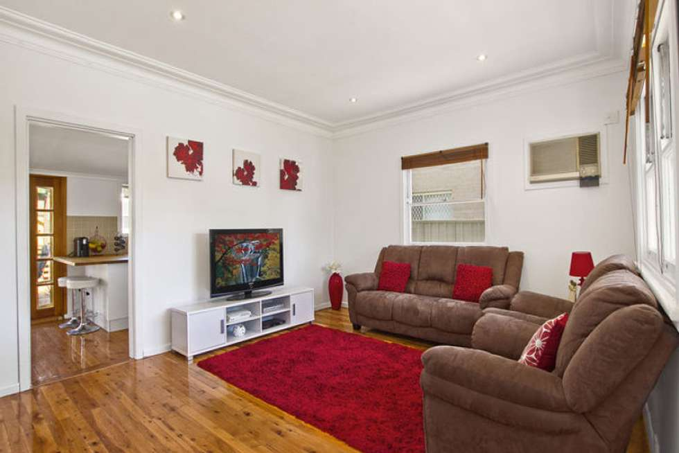 Second view of Homely house listing, 13 Alan Street, Yagoona NSW 2199