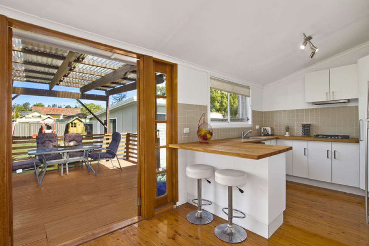 Third view of Homely house listing, 13 Alan Street, Yagoona NSW 2199