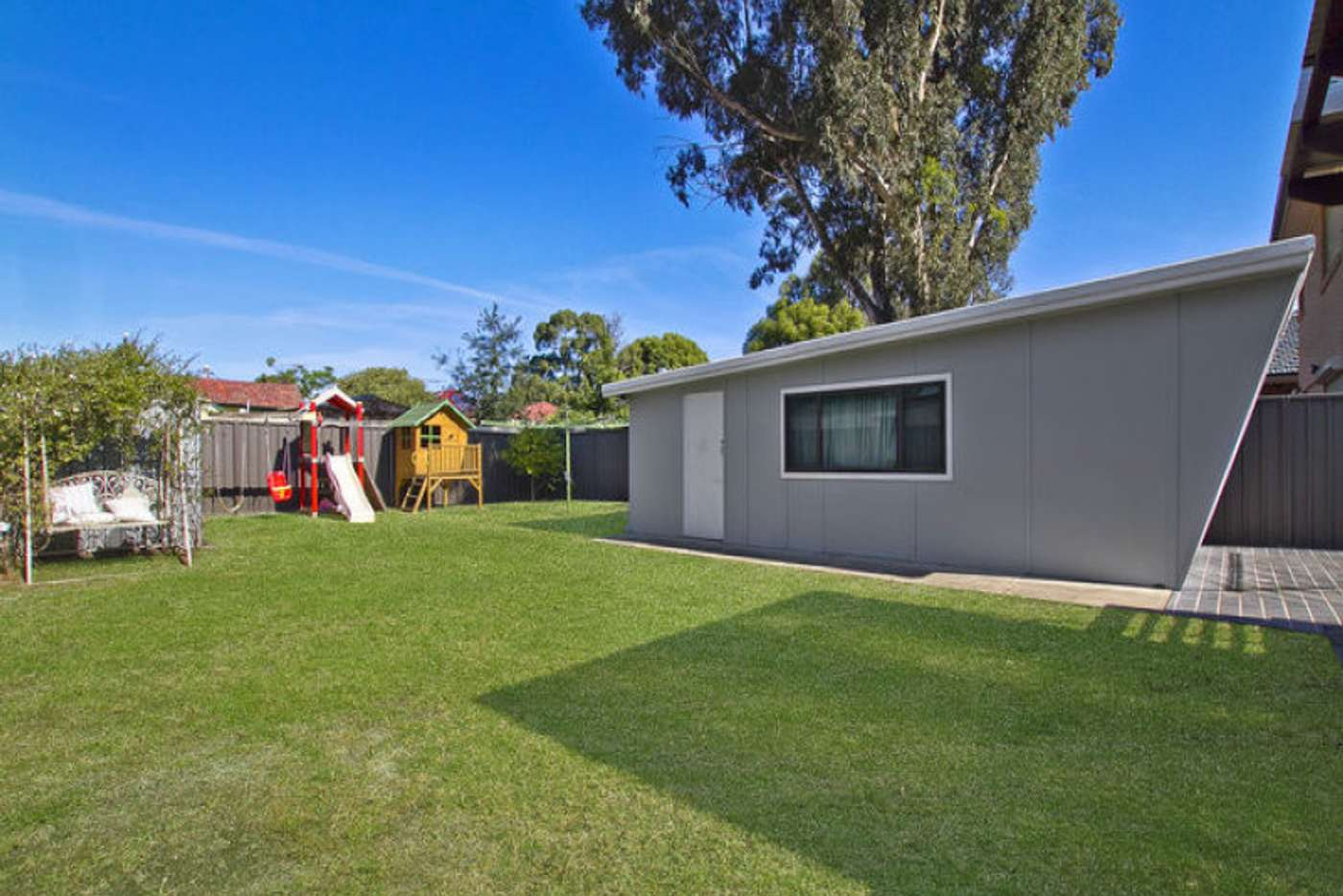 Fourth view of Homely house listing, 13 Alan Street, Yagoona NSW 2199