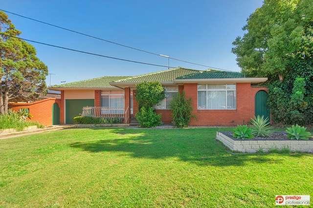 23 Maddecks Avenue, Moorebank NSW 2170