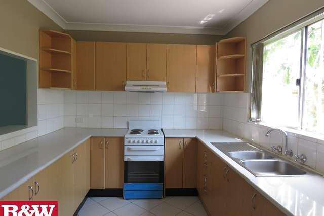 29/9-13 Hill Street, Cabramatta NSW 2166